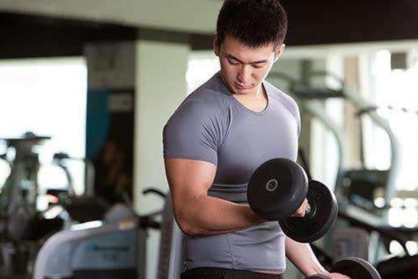 锻炼身体.jpg