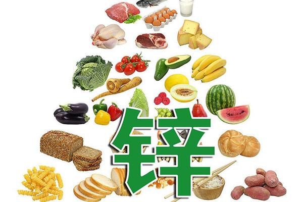 增强精子活力的食物.jpg