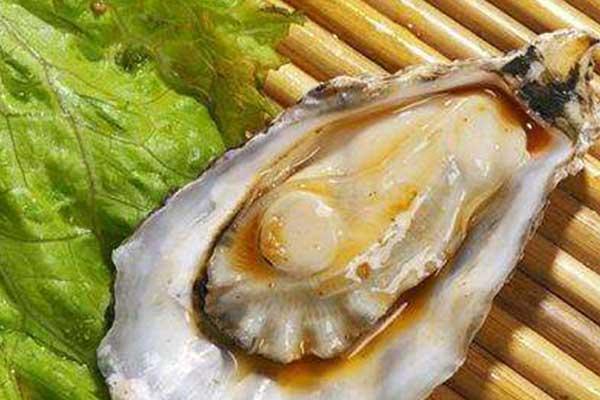 牡蛎 (4).jpg