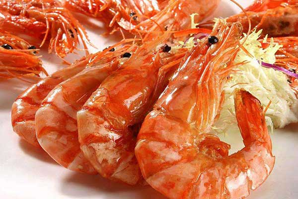 虾1.jpg