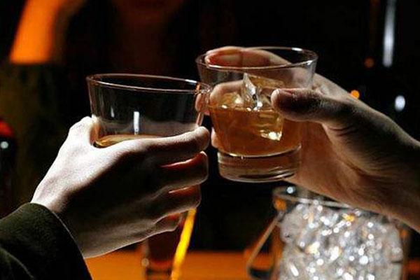 喝酒 (3).jpg