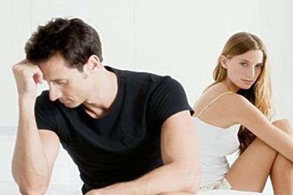 男性不育手术的治疗方法.jpg