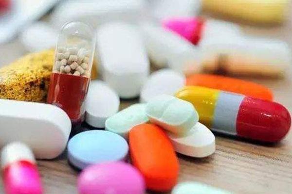 不要滥用药物.jpg
