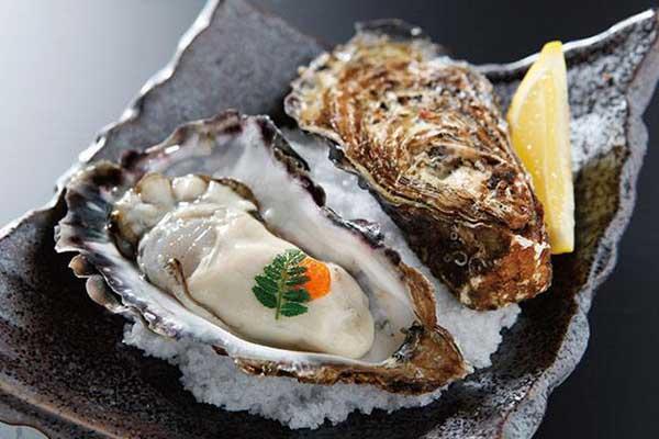 牡蛎1 (3).jpg