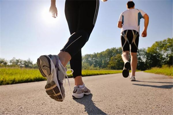 跑步运动.jpg