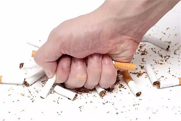 戒烟戒酒.jpg