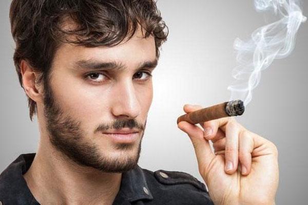 戒烟能提高精子活力吗