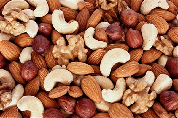 吃什么可以提升精子质量?这几种食物男性要多吃