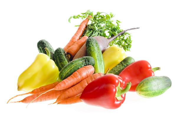 吃什么可以提高精子的质量?备孕期间吃什么?