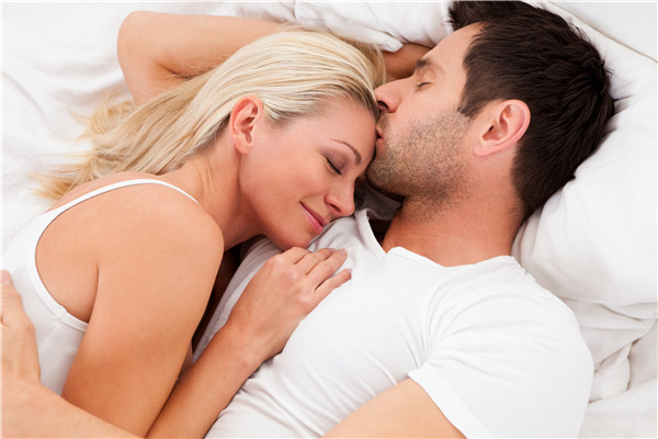 精子活力偏低怎么办?吃什么能有所改善?